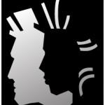 logo_florale
